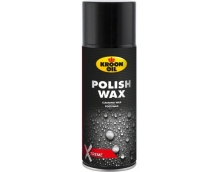 kroon-oil polish wax 400 ml