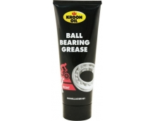 kroon-oil ball bearing grease 100 gr