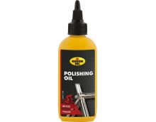 kroon-oil polishing oil 100 ml
