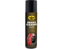 kroon-oil brakecleaner 500 ml
