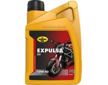 kroon-oil expulsa rr 10w-40